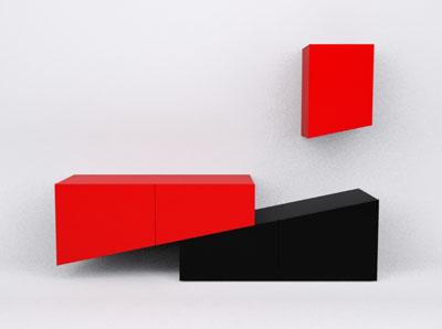 ... di mobili su misura in vero legno dal classico al moderno giochi di
