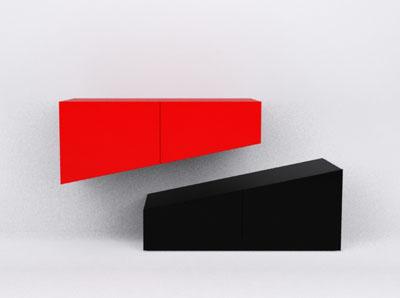 Mobili palermo for Consegna di mobili di design