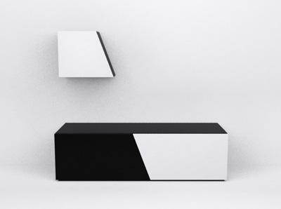Mobili moderni palermo for Scuole di design di mobili