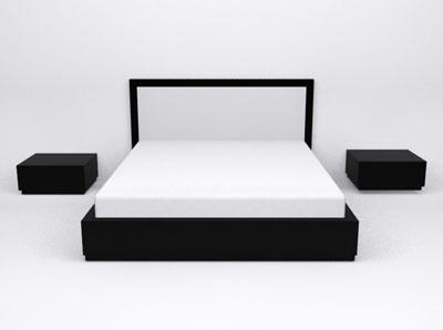 mobili su misura palermo On mobili di design uk