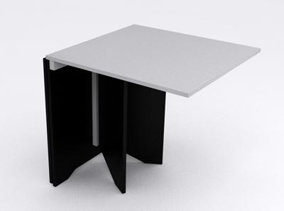 Vendita tavoli pieghevoli roma - Misure tavolo rettangolare 6 posti ...